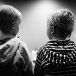 Estrategias de aprendizaje en educación infantil