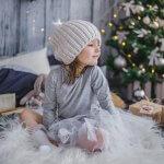 Navidad: Consumismo y Juguetes