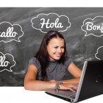 La inteligencia lingüística. Inteligencias Múltiples
