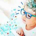 Nos introducimos en el mundo de la neuroeducación