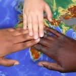 La educación infantil en valores para la convivencia
